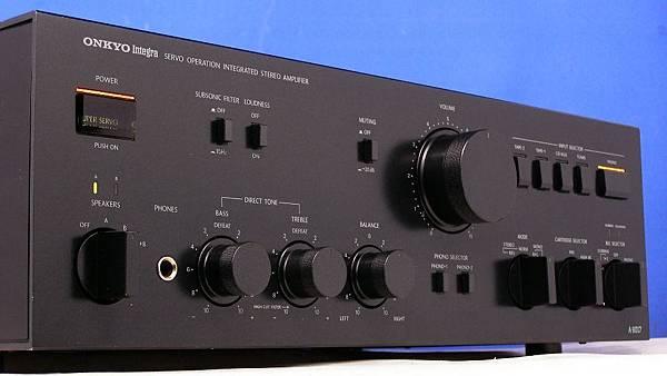 Onkyo A-8017.jpg