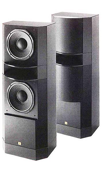JBL S5500.jpg