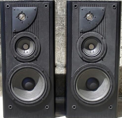 JBL LX500.jpg