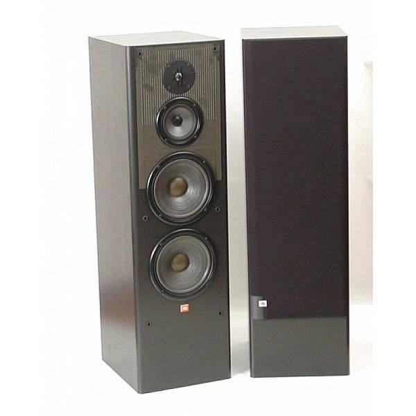 JBL LX1000.jpg