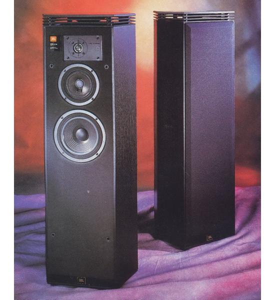 JBL HP520.jpg