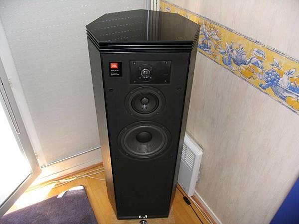 JBL HP580.jpg