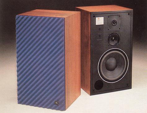 JBL L50.JPG