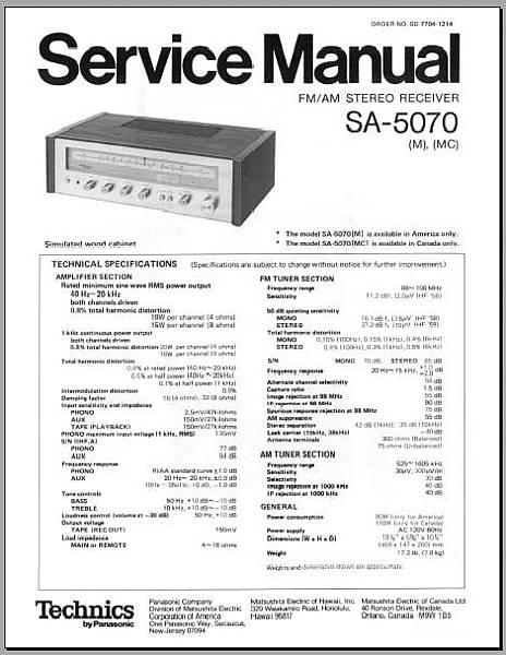 TECHNICS SA-5070.jpg