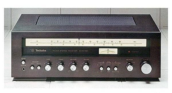 TECHNICS SA-5170.jpg