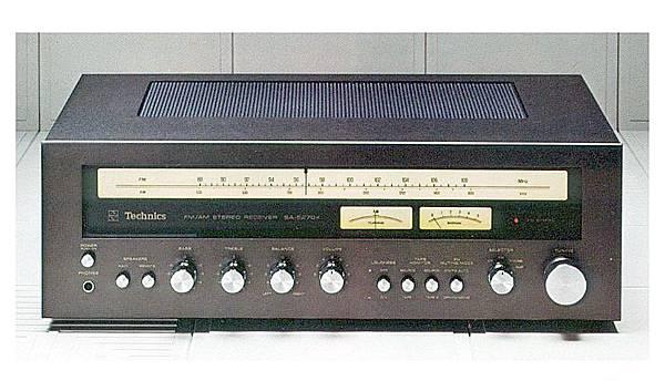 TECHNICS SA-5270.jpg