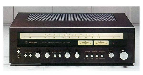 TECHNICS SA-5370.jpg