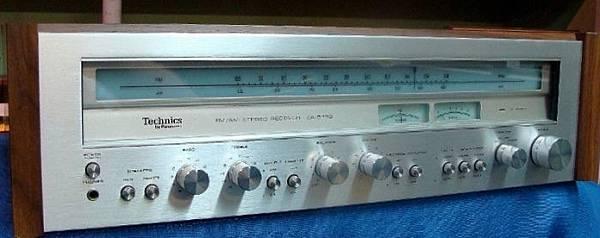 TECHNICS SA-5470.jpg