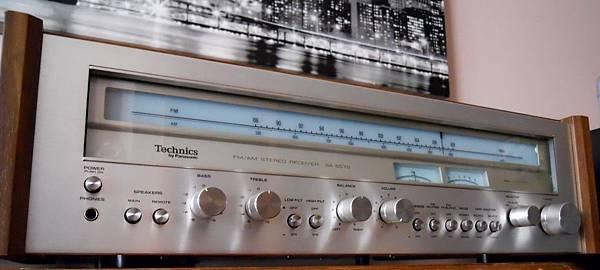 TECHNICS SA-5570.jpg