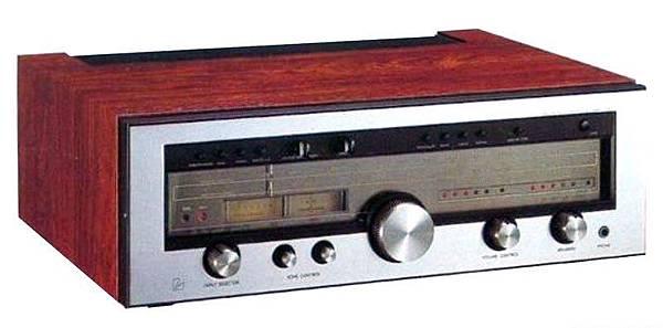 LUX R-1050.jpg