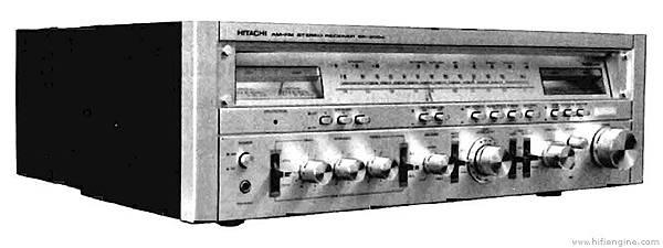 Hitachi SR-2004.jpg
