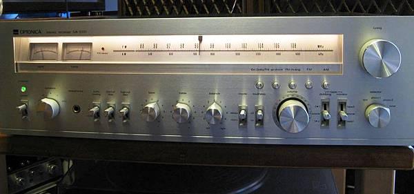 Optonica A-5151.jpg