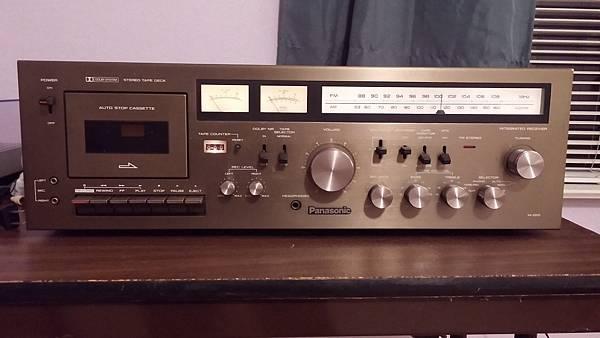 ,Panasonic RA-6500.jpg