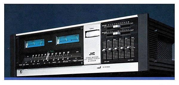 JVC S300 II.jpg