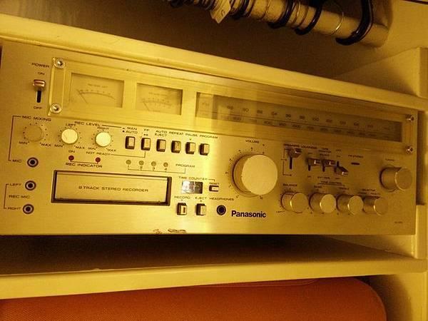 Panasonic RA-6800.jpg