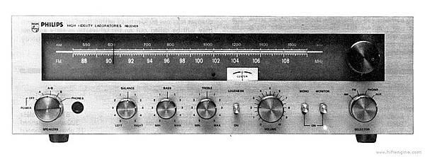 Philips AH-784.jpg