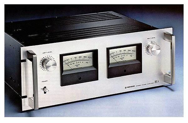 Pioneer SPEC-4.jpg