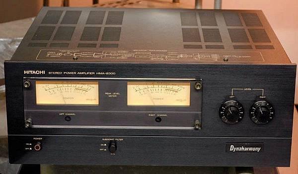 Hitachi HMA-8300.jpg