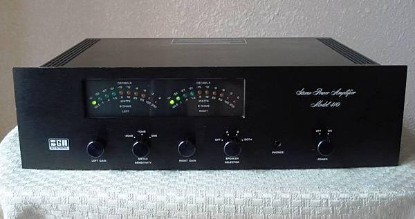 BGW Model 410.jpg