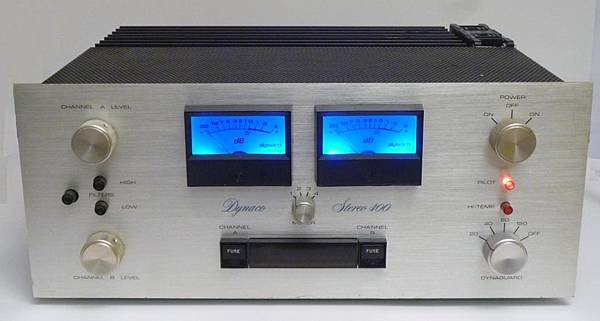 Dynaco Stereo 400.jpg