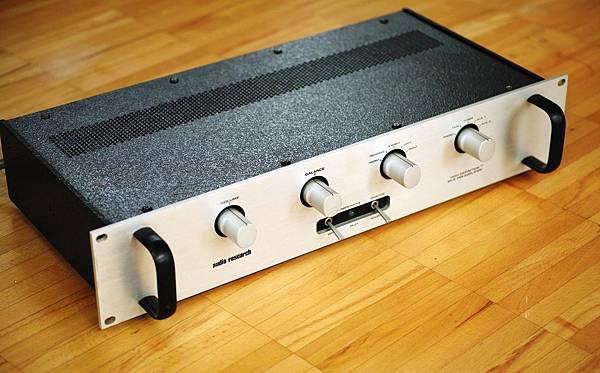Audio Research SP-5-01.jpg