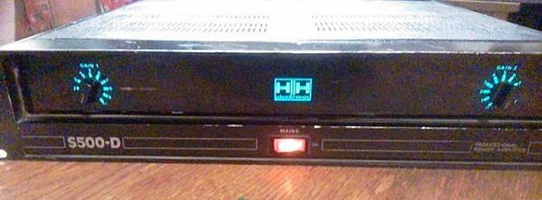 HH S500-D.jpg