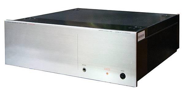 LUXMAN 5M20.jpg