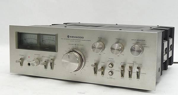 Kenwood KA-9100.jpg