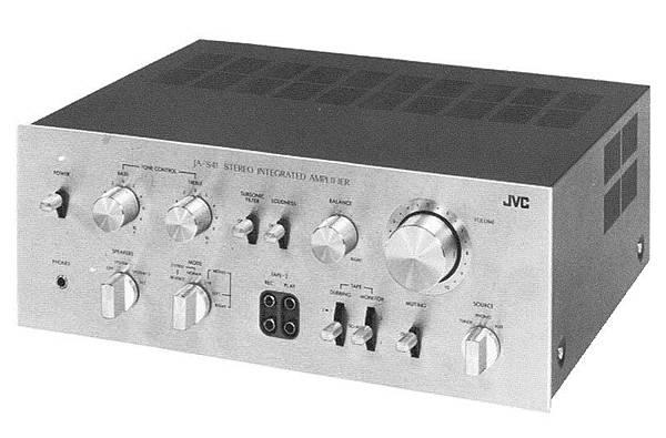 JVC JA-S41.jpg