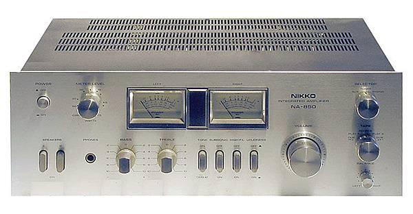 Nikko NA-850.jpg