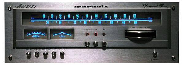 Marantz Model 2120.jpg