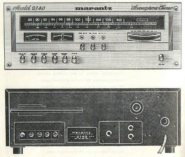 Marantz Model 2140.jpg