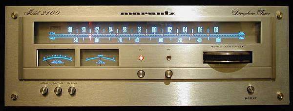 Marantz Model 2100.jpg