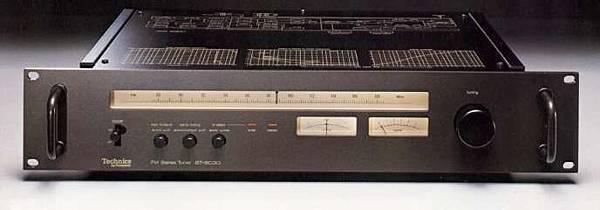 Technics ST-9030.jpg
