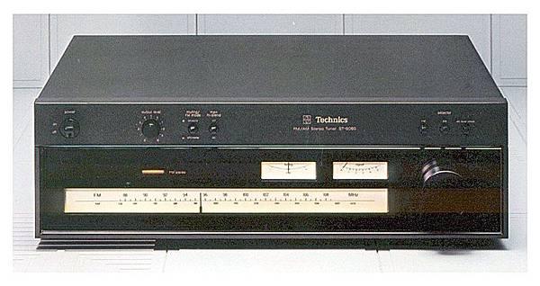 Technics ST 8080.jpg