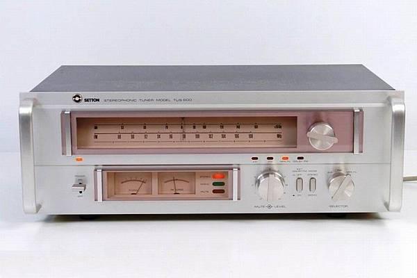Setton TUS-600.jpg