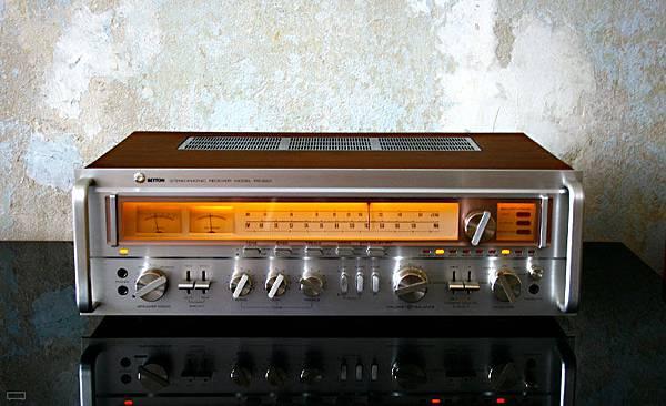 Setton RS-660.jpg