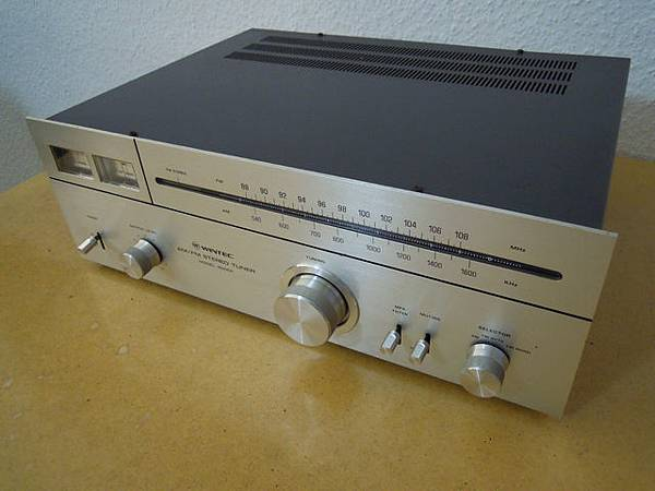 Wintec Model 6005X.jpg