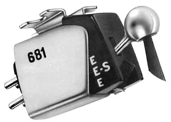 Stanton 681TriPie-E(S-Type).jpg