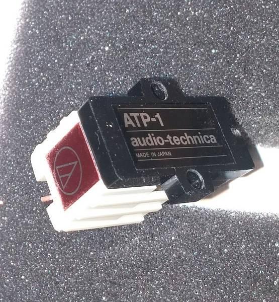 Audio-Technica Model ATP-1.jpg