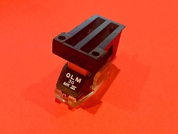 ADC QLM 30 MK III.JPG