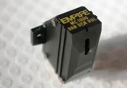 Empire MC-1000.jpg