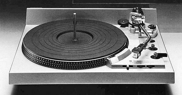 Technics SL-1950.jpg