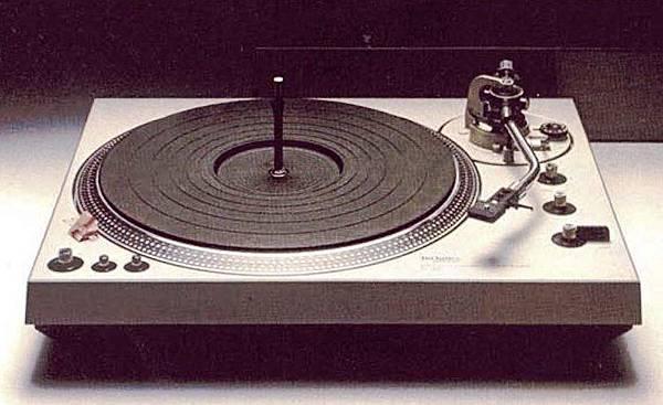 Technics SL-1650.jpg