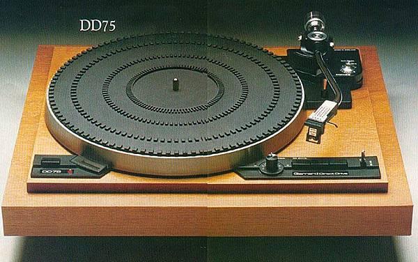 Garrard DD75.jpg