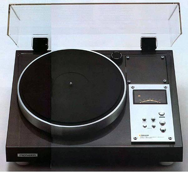 Pioneer PLC-590-01.jpg