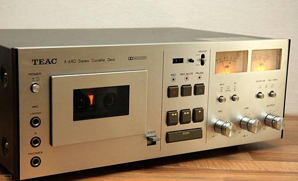 Teac A-640.jpg