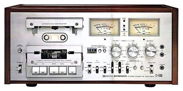 Pioneer CT-F1000.jpg