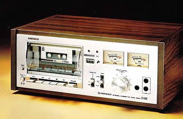 Pioneer CT-F4242.jpg