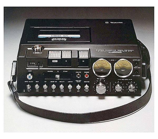 Technics RS-686DS.jpg